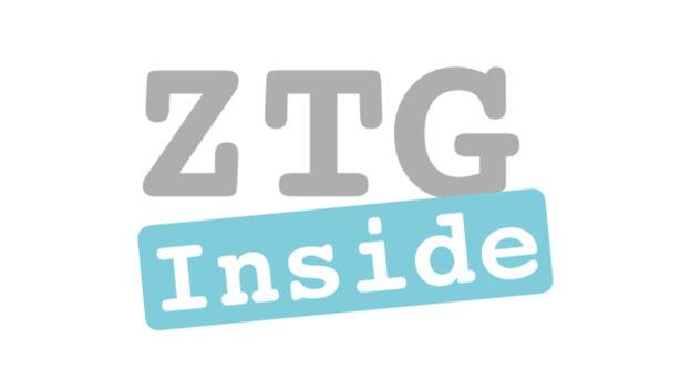 ZTG Inside: Digitalisierung im Gesundheitswesen – Eine Gemeinschaftsaufgabe