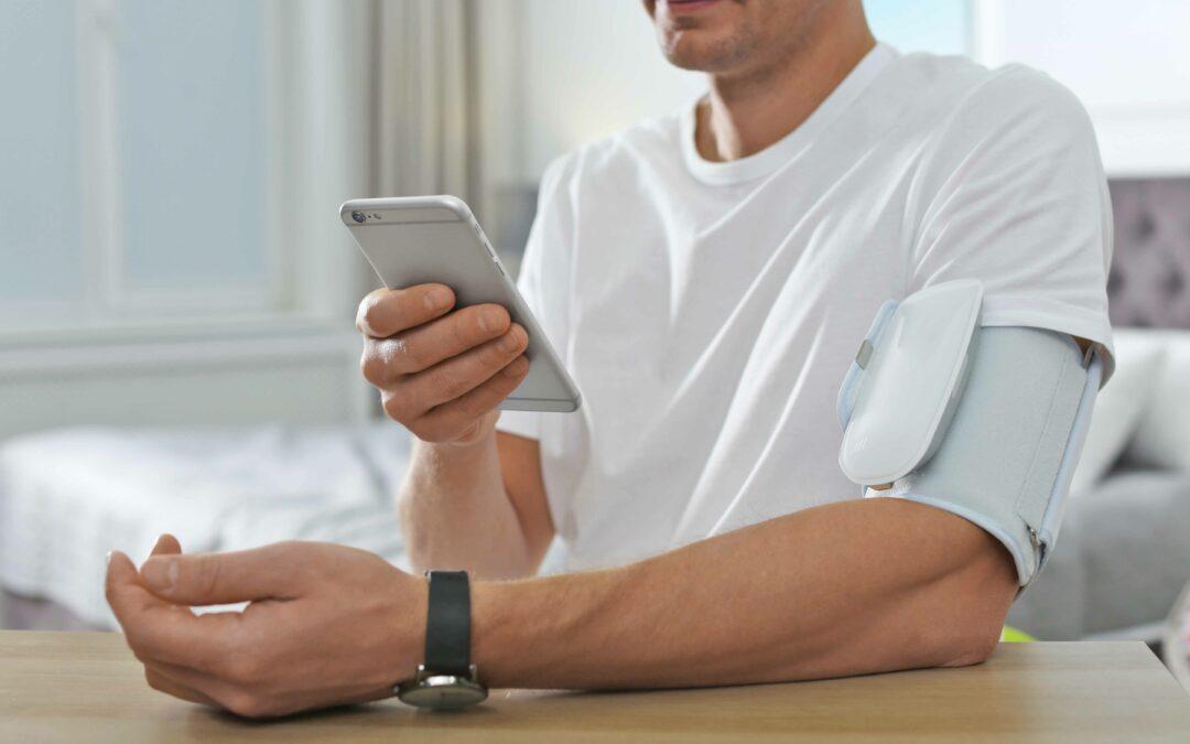 KI und 5G sollen Versorgung bei schwerer Herzschwäche verbessern