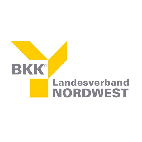 BKK Landesverband NORDWEST für die