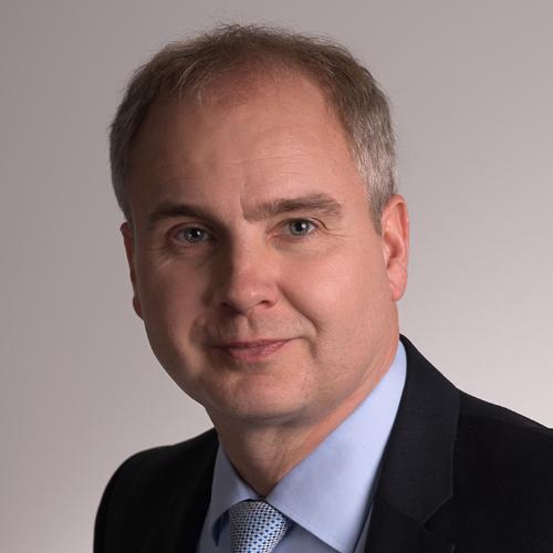 Matthias Blum