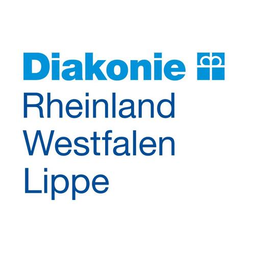 Diakonisches Werk Rheinland-Westfalen-Lippe e.V. – Diakonie RWL für die