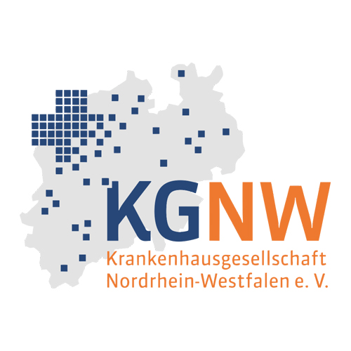 Krankenhausgesellschaft Nordrhein-Westfalen e.V.