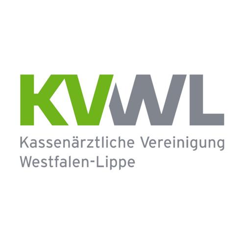 KVWL will Nachbesserungen bei Digitalisierung des Gesundheitswesens
