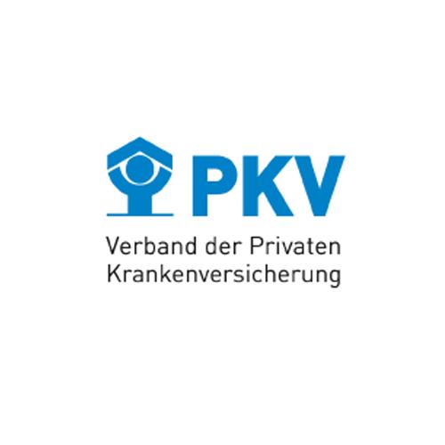 PKV – Verband der Privaten Krankenversicherung e.V.