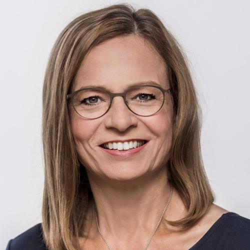 Prof. Dr. med. Susanne Schwalen