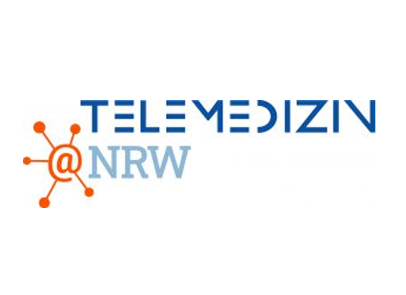 Innovationsprojekt Telemedizin@NRW – nach erfolgreichem Start nun bereits online erreichbar
