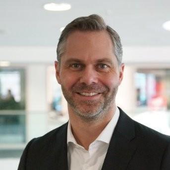 Dr. Georg Diedrich