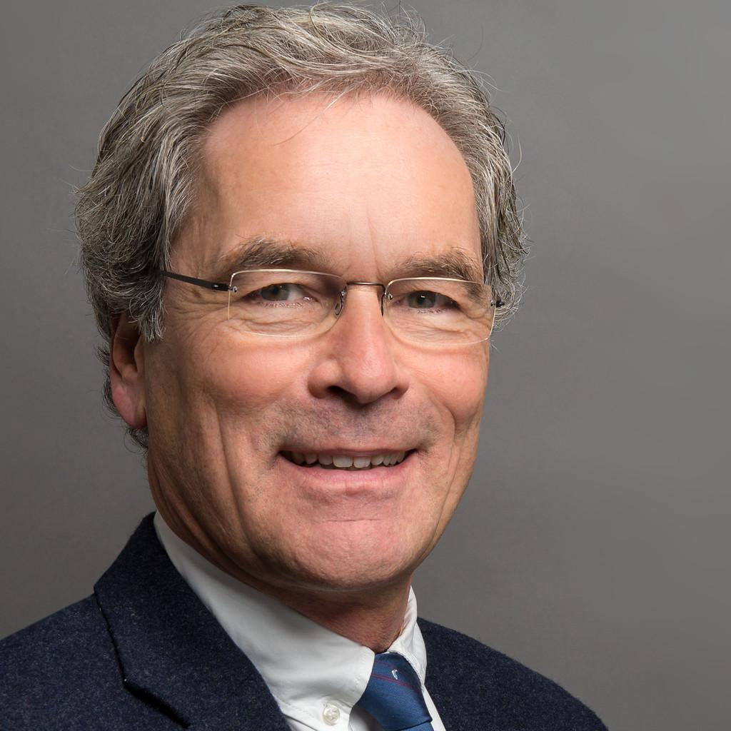 Dr. med. Christian Flügel-Bleienheuft