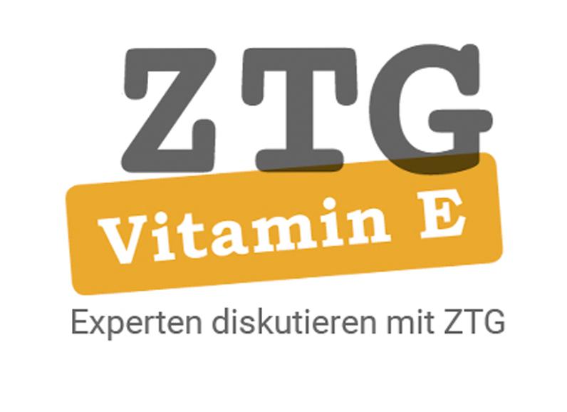 """""""Vitamin E: Team Telemedizin für die Nephrologie – Gemeinsam stark für die Versorgung nach Nierentransplantation"""""""