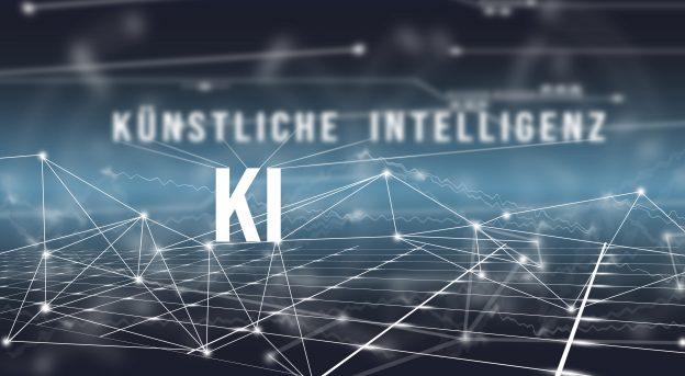 Übersichtsarbeit: Künstliche Intelligenz in der Pathologie