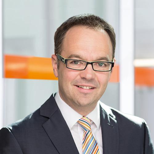 Jörg Holstein