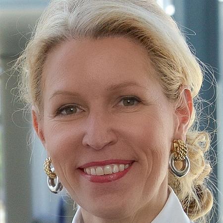 Dr. Karin Overlack
