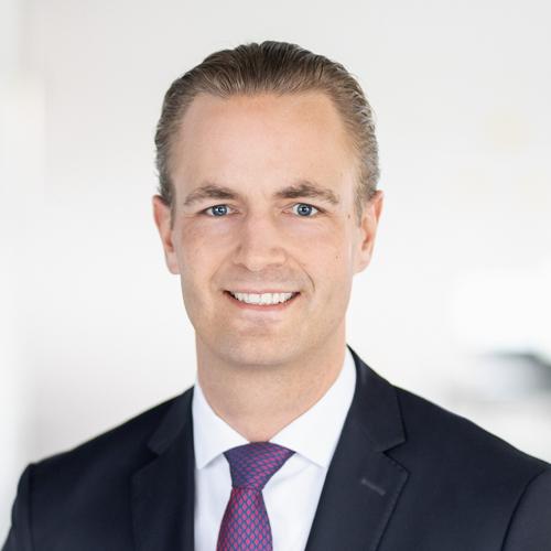 Dr. Philipp Siebelt