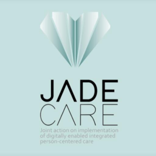 Jadecare