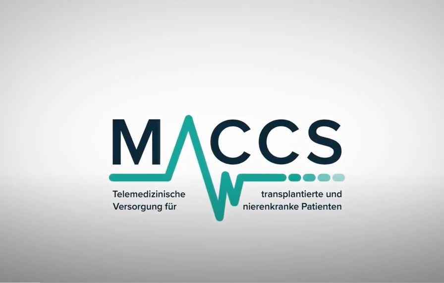 Telemedizinpreis 2021 geht an Nephrologie-Projekt der Charité