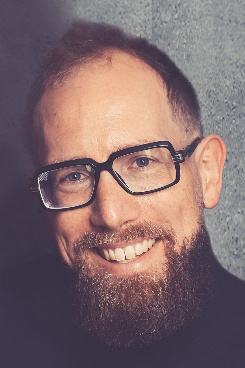 Jakob Scholz