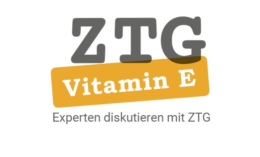 Vitamin E: Knappe Ressource Krankenhauspersonal: Wie kann KI unterstützen?