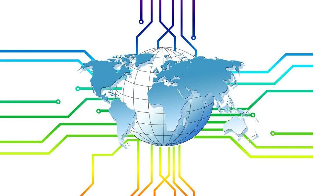 Digitalisierung erfordert neues Denken