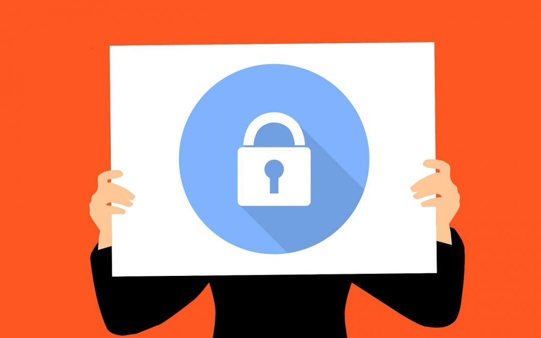 Podcast: Dierks beleuchtet Datenschutz-Aspekte beim elektronischen Heilberufsausweis
