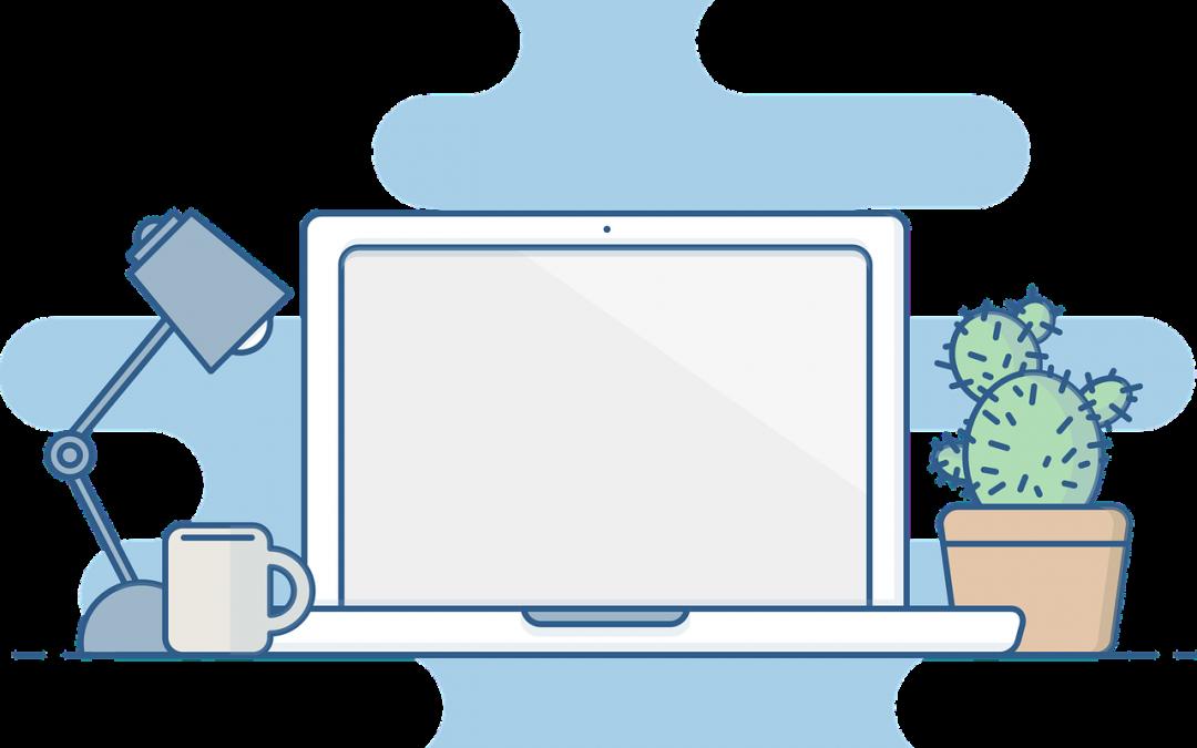 Berufsverbände befürworten mehr Digitalisierung bei Ausbildungen