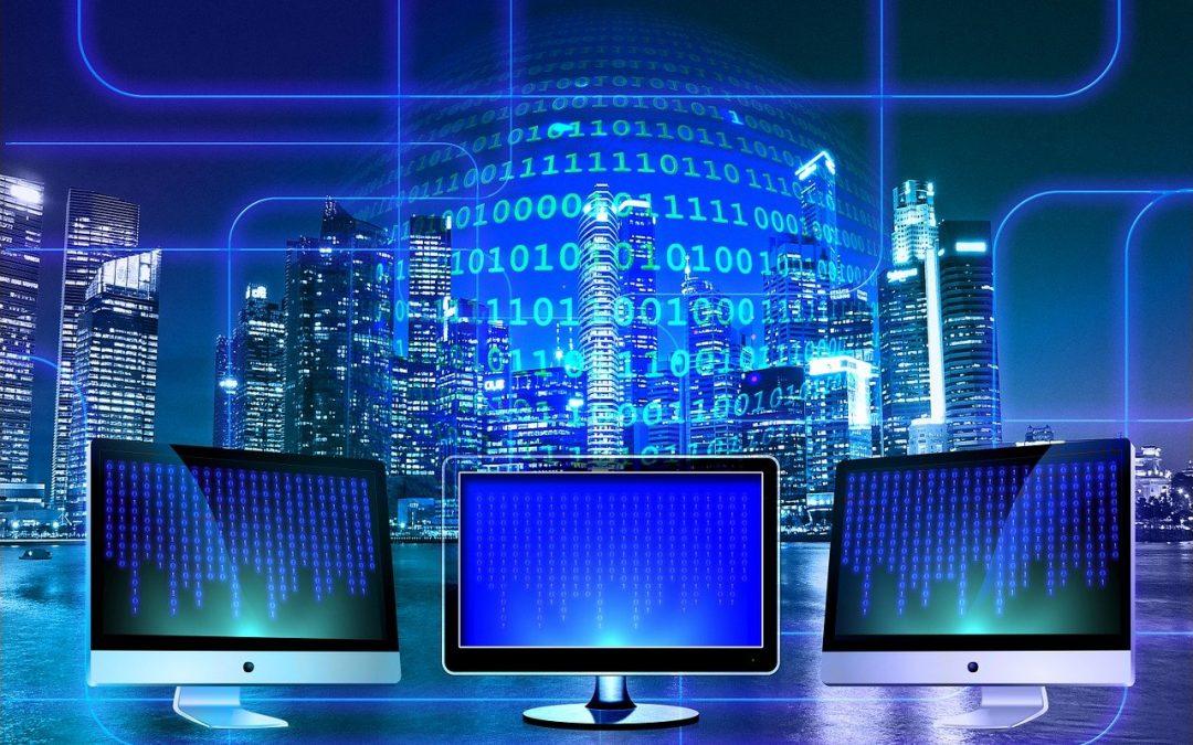Umfrage: Bürger zurückhaltend bei Datennutzung und KI-Einsatz in der Gesundheitsversorgung