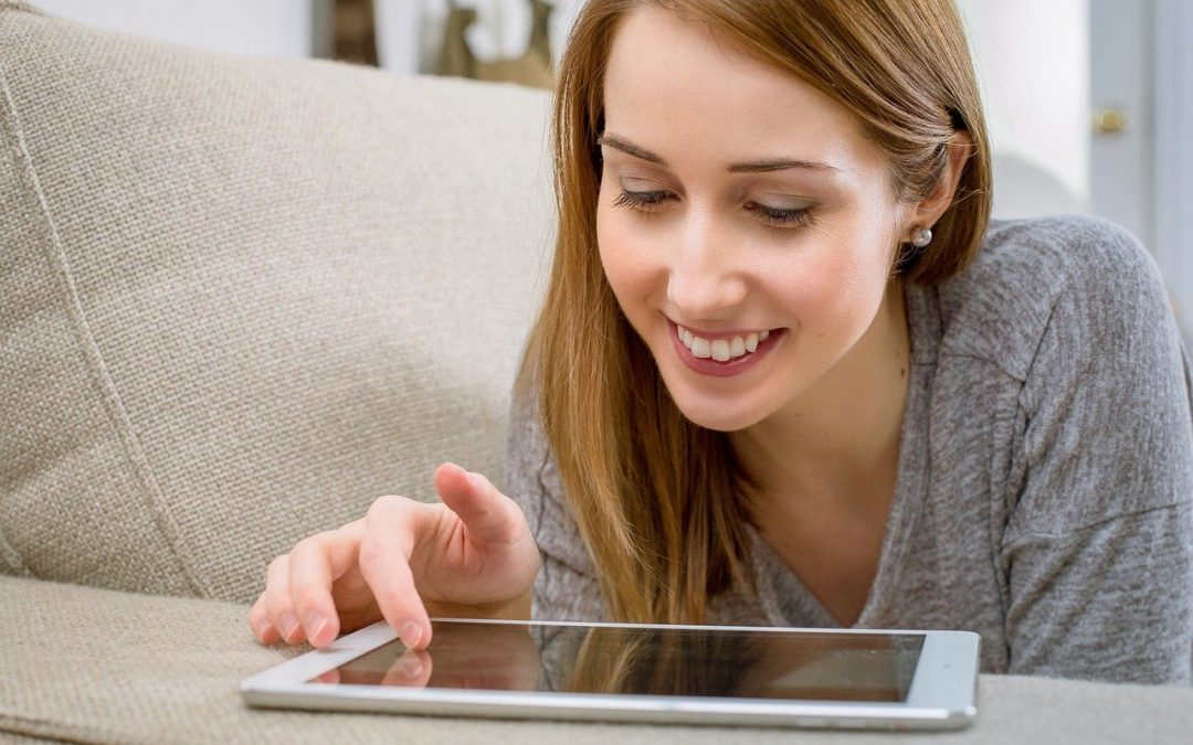 Placebo-Effekte auch bei digitalen Gesundheitsanwendungen (DiGA)