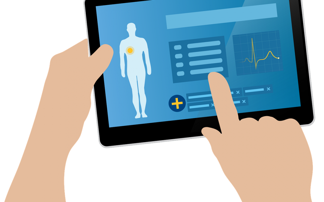 Bitkom-Umfrage zur ePA: Patienten noch nicht überzeugt