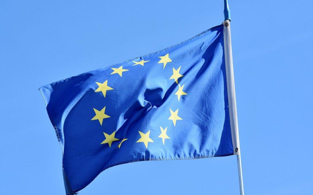 Gesundheit in Europa muss Grenzen überwinden