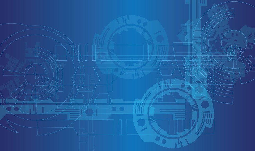 eArztbrief: Erster PVS-Hersteller hat erfolgreich das Audit bestanden