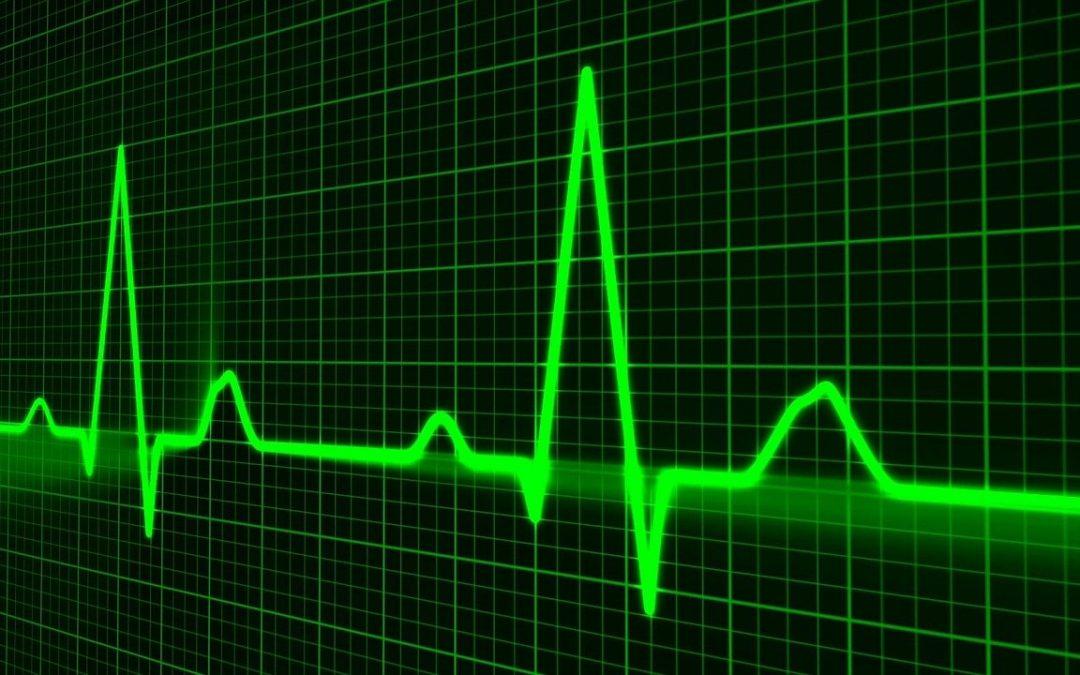Virtuelles Krankenhaus NRW als Beispiel für innovative Versorgungsmodelle