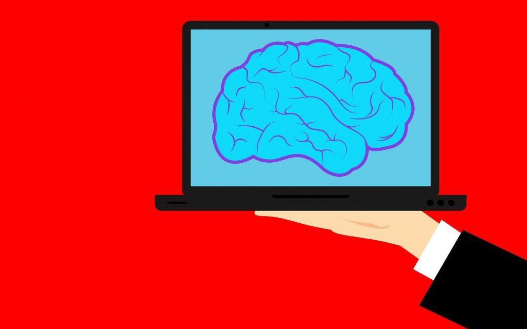 Datenbasierte Vorhersage von Demenzrisiko hilft bei Prävention