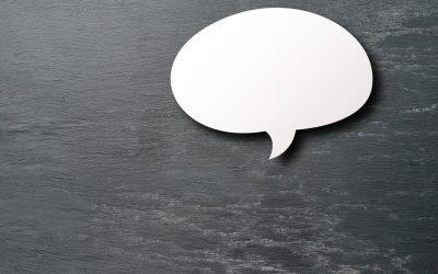 Innovationsausschuss sucht Themen für drittes Konsultationsverfahren