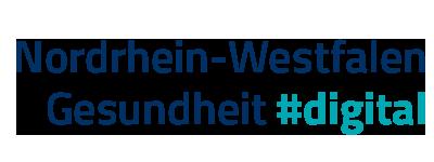 NRW-Digitalstrategie in der Gesundheitswirtschaft: Gesundheit#digital bündelt und vernetzt Aktivitäten im Land