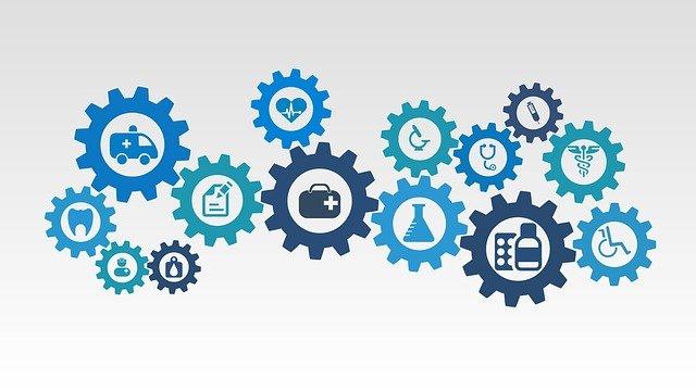 Digitales Gesundheitswesen: KBV startet Befragung für PraxisBarometer 2021