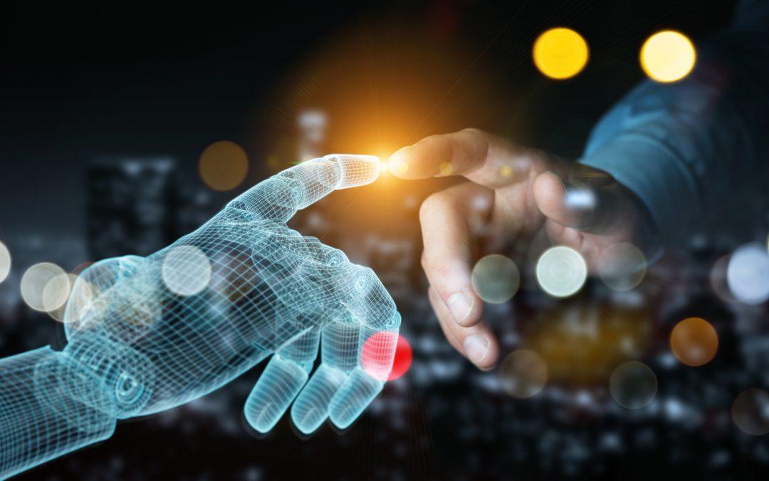 BVMed nimmt Stellung zum Artificial Intelligence Act der EU-Kommission