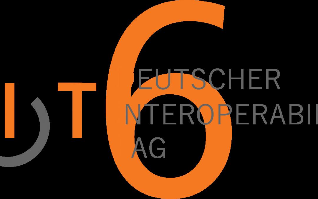 DIT is Teamwork: Deutscher Interoperabilitätstag wirbt für mehr Austausch und Zusammenarbeit