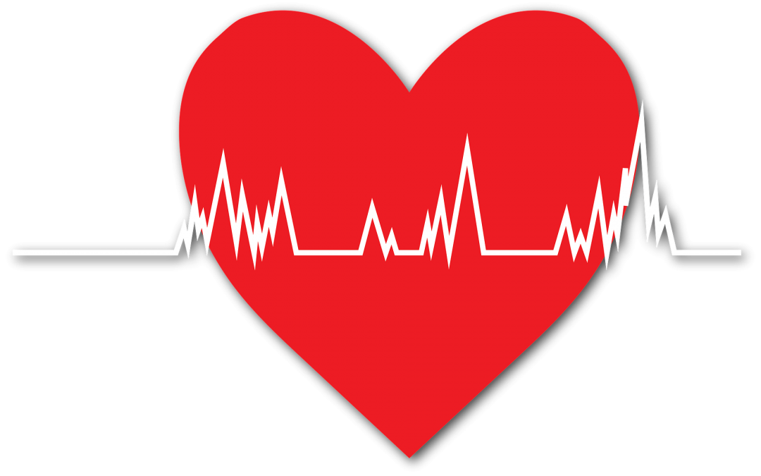 Telemonitoring kann Gesundheitsversorgung unterstützen