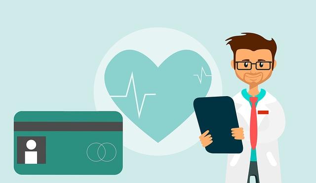 Hausarztzentrierte Versorgung mit Fokus auf Digitalisierung
