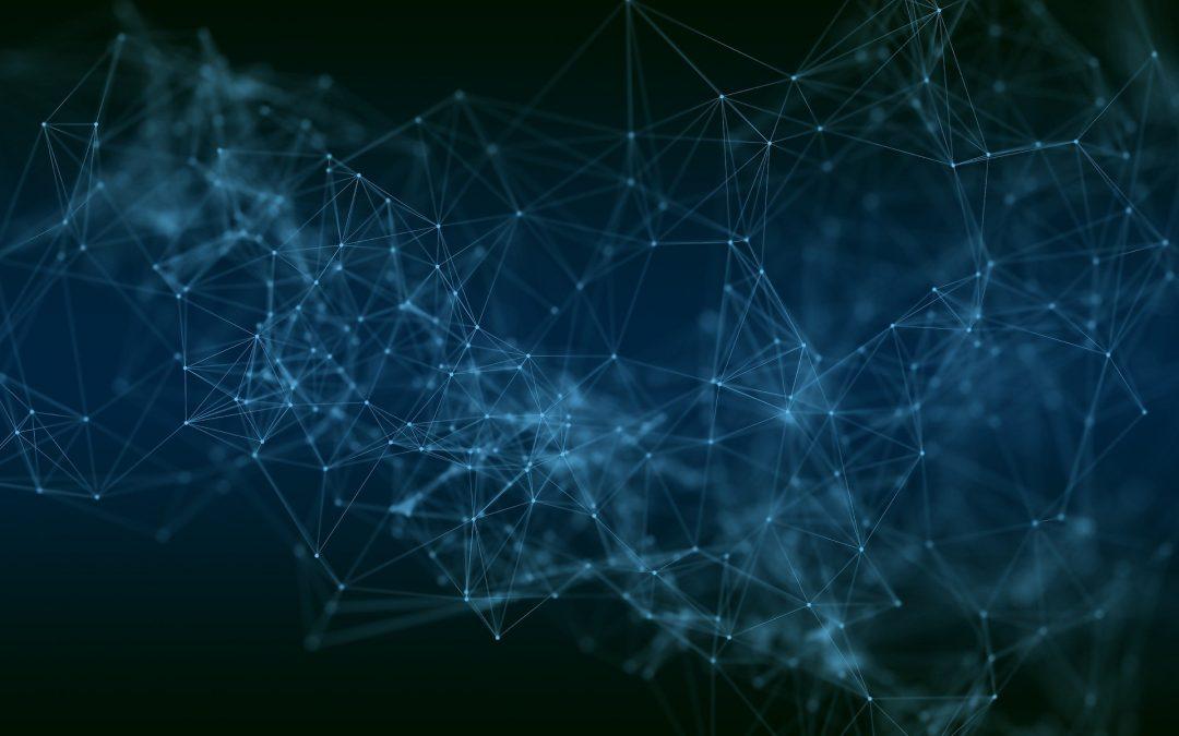 gematik wird Koordinierungsstelle für Interoperabilität