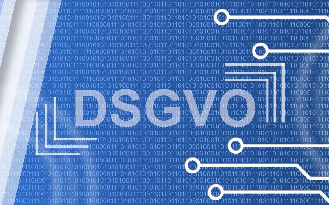 Diskussion um Datenschutzrichtlinien für elektronische Patientenakte